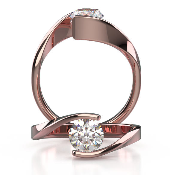 400-005 - RG swirl solitaire.png