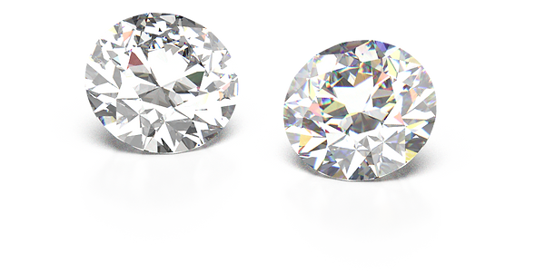 Diamond vs Moissanite.png
