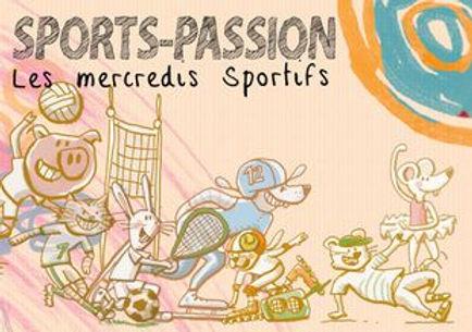sportpassion.2019-08-07-11-10-44.jpg
