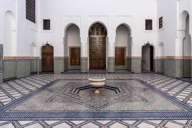 Marrakesch20.jpg