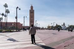 Marrakesch15.jpg