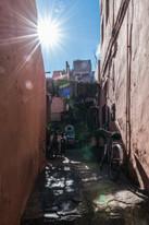 Marrakesch09.jpg