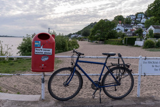 Postkartenhamburg