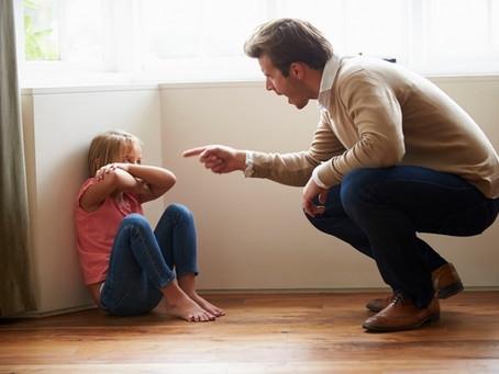 KSW-Kursleiterin empfahl Züchtigung von Kindern