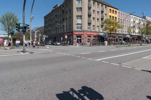 Hamburg04.jpg