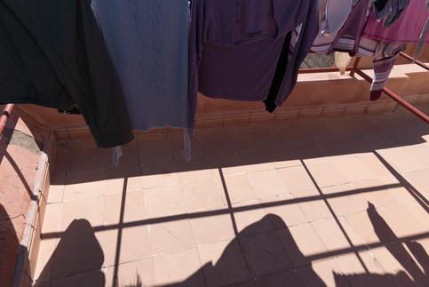 Marrakesch13.jpg