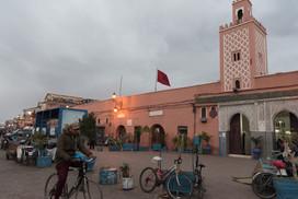 Marrakesch02.jpg