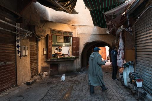 Marrakesch10.jpg