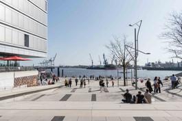Hamburg12.jpg