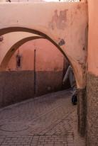 Marrakesch29.jpg