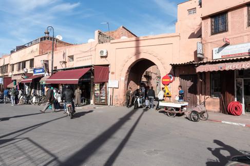 Marrakesch18.jpg