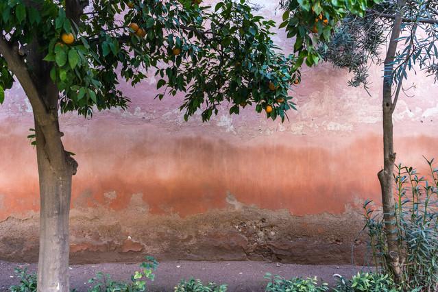 Marrakesch25.jpg