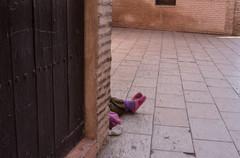 Marrakesch16.jpg