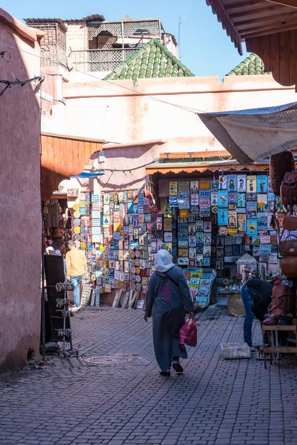 Marrakesch22.jpg