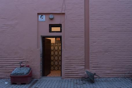 Marrakesch07.jpg