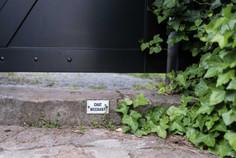 Im Treppenviertel