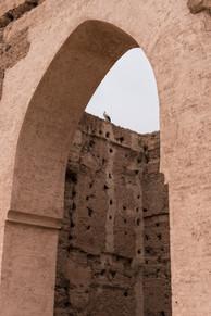 Marrakesch26.jpg