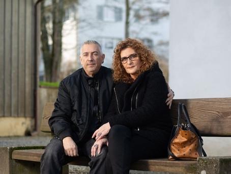 Fall Céline: Eltern klagen an