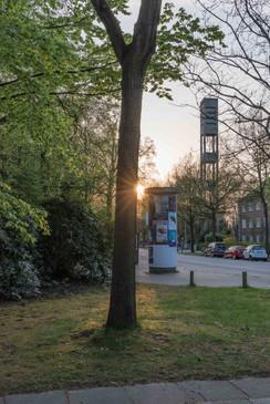 Hamburg29.jpg