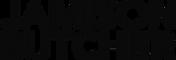 21 Logo Name.png