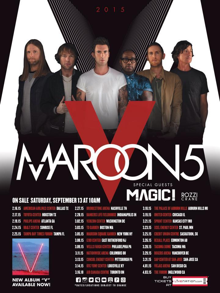 Maroon 5 Tour Date Admat.jpg