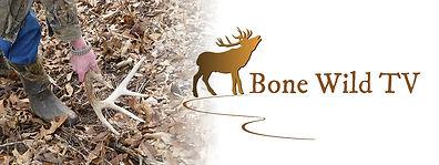 BoneWild_948x357.jpg