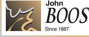 John Boos logo-BlackText VectorRGB.jpg