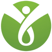 Logo 3sml.png