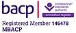 BACP Logo - 146478 sml.png