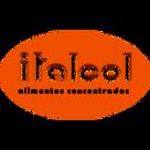 italcol_logo.ai_.png