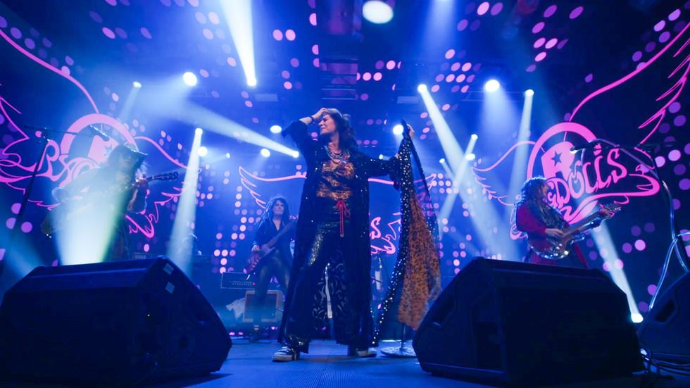_Stage Shot 2.jpg