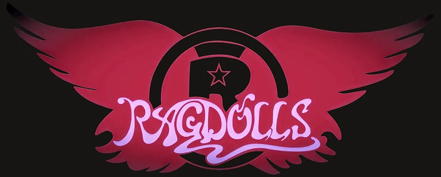 RagDollsLogo_black_edited_edited_edited_