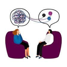 Thérapie Relationnelle