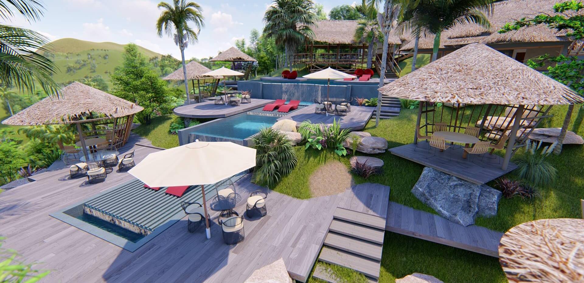 Restaurant le balcon - Panoramic.jpg