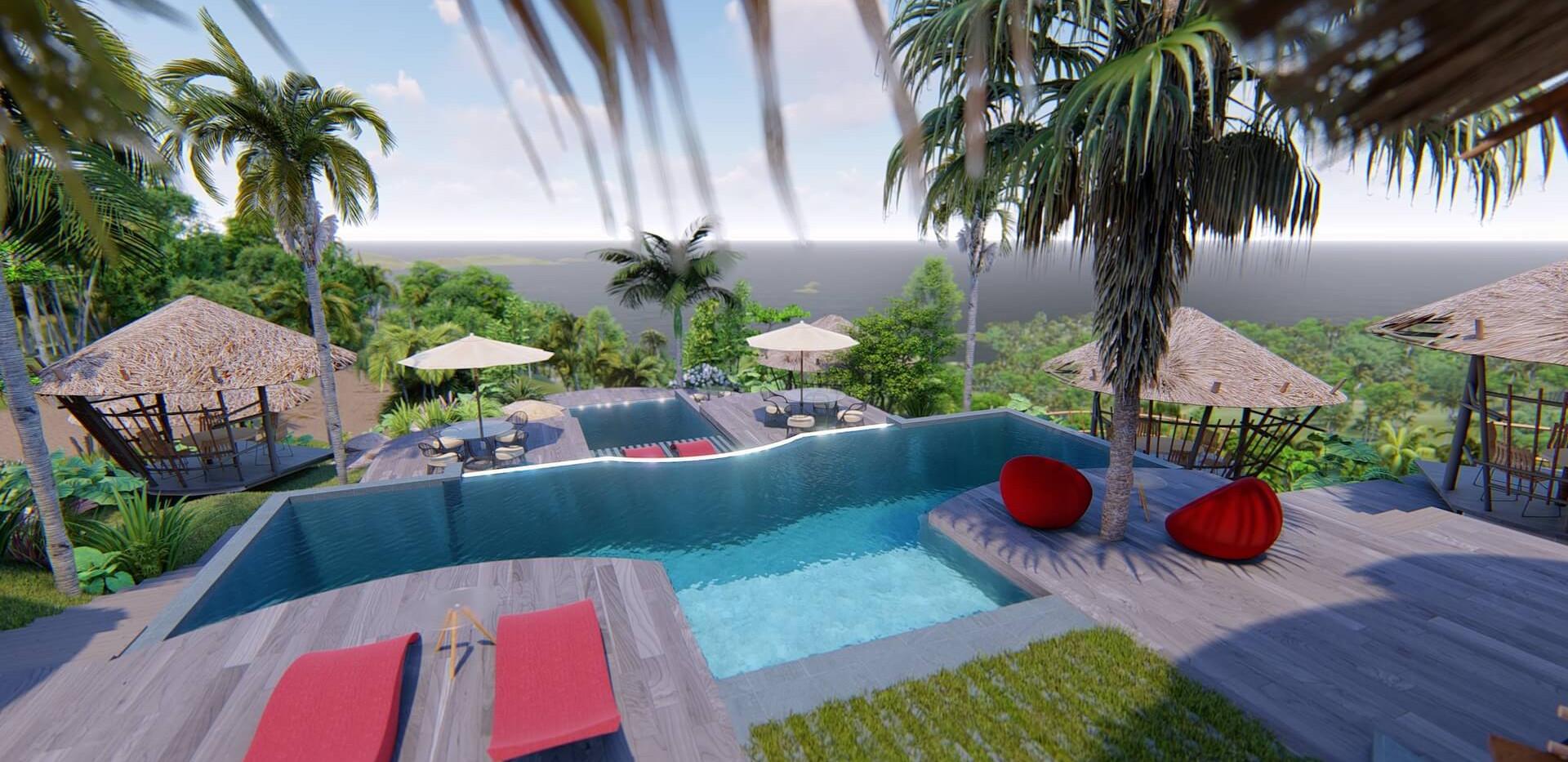 Restaurant le balcon - Swimming pool.jpg