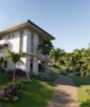 Villa Sekoya