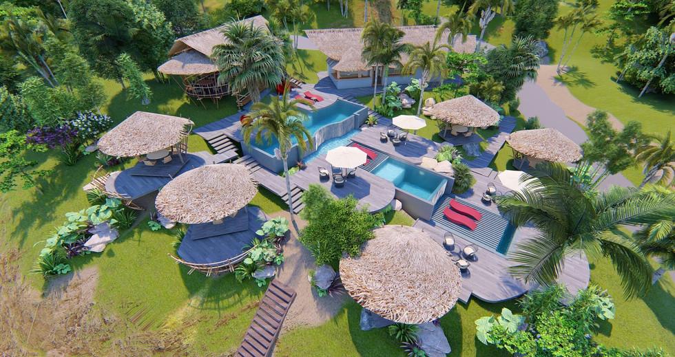 Restaurant le balcon - air view.jpg