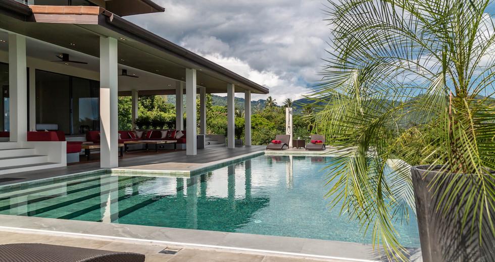 CM Resort Social network_-104.jpg