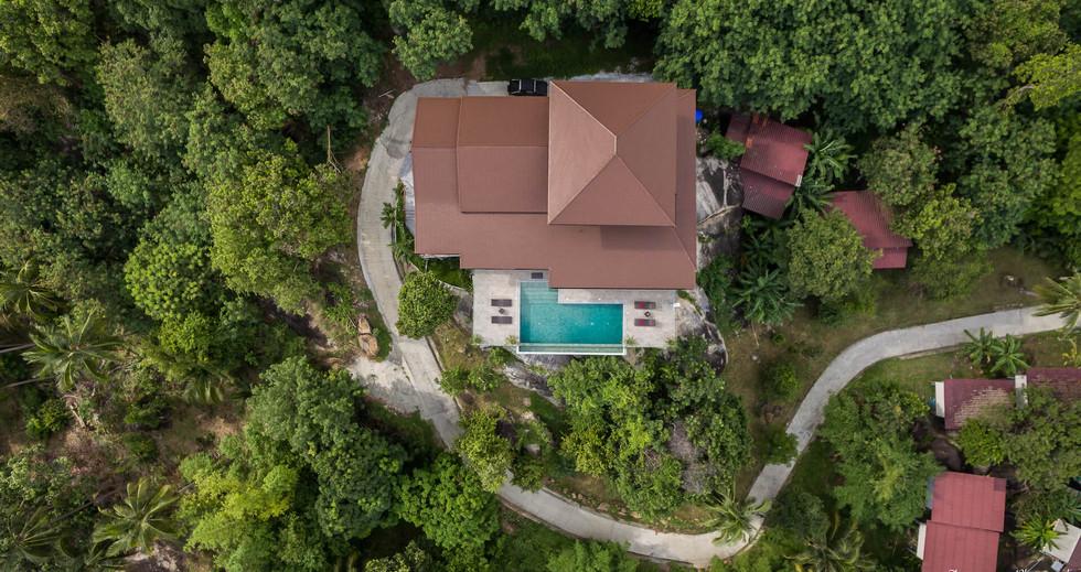 CM Resort Social network_-137.jpg