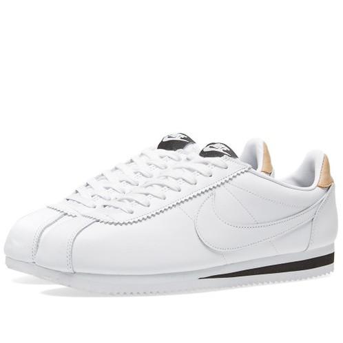 cb8ded9b8e9 switzerland nike classic cortez womens shoe e2665 72b73; hot nike classic  cortez leather se 60372 62274