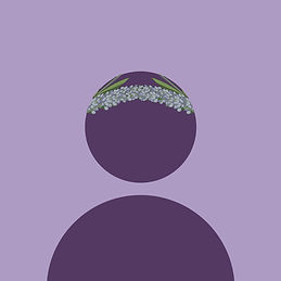 Avatar_flowercrown-purple.jpg
