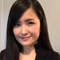 Noriko Baba - Photo.jpg