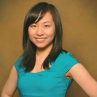 Zhen Xu profile_photo.jpg