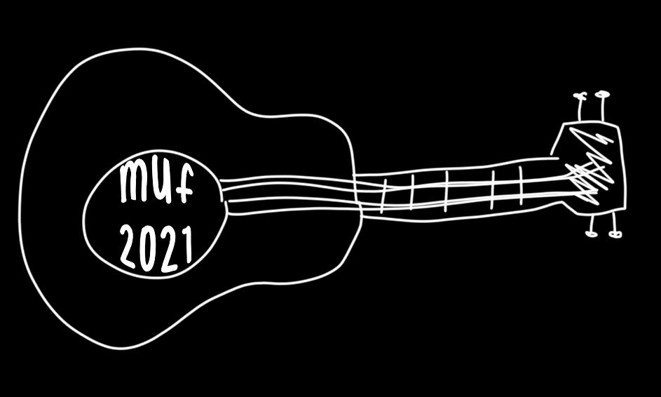 MUF2021_logosideways.png