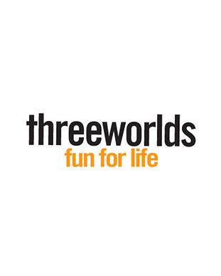 ThreeWorlds.jpg