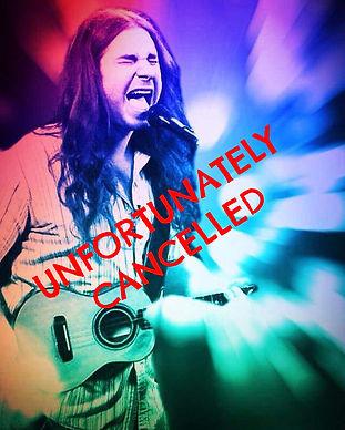 Ukulele Russ_cancelled.jpg
