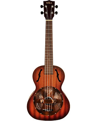 kala_ka_res_brs_resonator_series_tenor_w