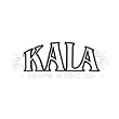 Kala_clear_white.png