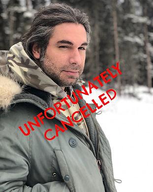 Ukukele Russ 2_cancelled.jpg