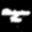 Rivington Vue Logo_white_clear.png